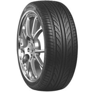 D7 A/S Tires